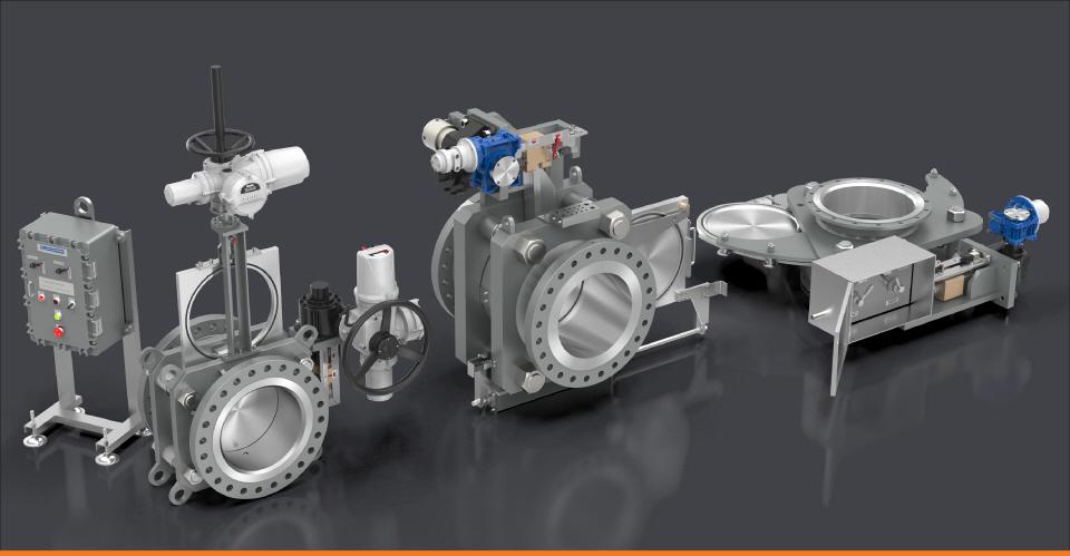 Sammi Machinery Co Ltd 삼미기계